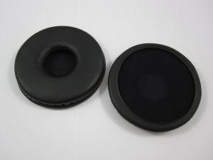 241846 Reloop Kopfhörer Ersatz-Polster black passend für Reloop RHP-10 und RH-3500 (Paar) - Perspektive