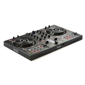 241877 Hercules DJ Control Inpulse 300 - Perspektive