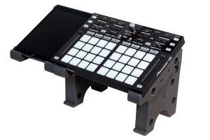 241886 Lightscale DJ Stand Plus - Perspektive
