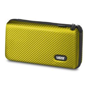 241990 UDG Creator Cartridge Hardcase Yellow PU - Perspektive