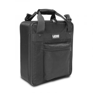 241994 UDG Ultimate CD Player-Mixer Bag Large MK2 - Perspektive