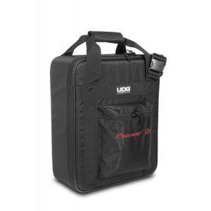 241995 UDG Ultimate Pioneer CD Player/Mixer Bag Large MK2 - Perspektive