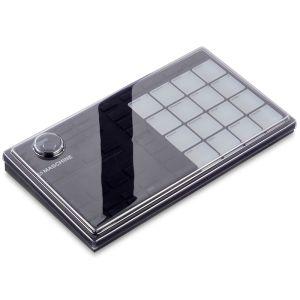 242050 Native Instruments Maschine Mikro MK3 + Decksaver - Perspektive