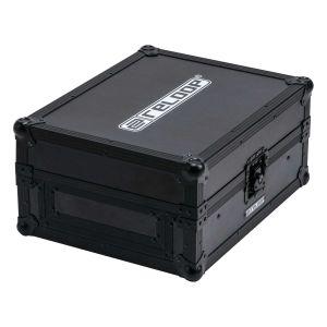 242077 Reloop Premium Club Mixer Case MK2 - Perspektive