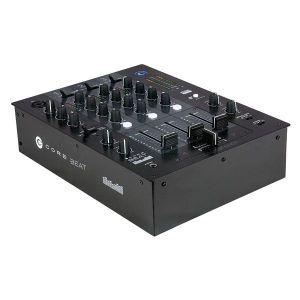 DAP Core Beat