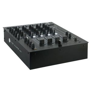242085 DAP Core MIX-4 USB - Perspektive