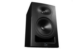 Kali Audio LP-6 (Retoure)