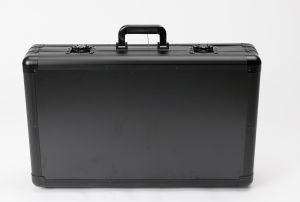 242191 Magma Carry Lite DJ-case XXL - Top