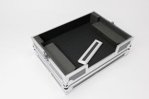 242192 Magma DJ-Controller Case XDJ-RR - Perspektive