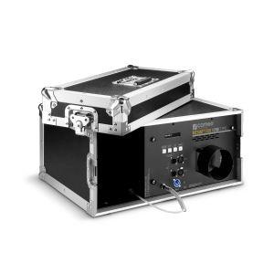 242251 Cameo INSTANT FOG 1700 T PRO Touring-Nebelmaschine mit 1.700 W Heizleistung - Perspektive