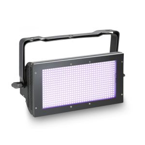 242267 Cameo THUNDER WASH 600 UV LED UV-Washlight, 130 W - Perspektive