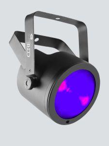 242431 Chauvet COREpar UV USB - Perspektive
