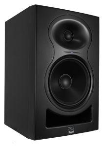 242449 Kali Audio LP-8 - Perspektive