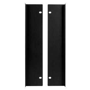 242683 RCF Rack RM Kit F 12XR - Top