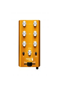 242724 PokketMixer - Orange - Perspektive