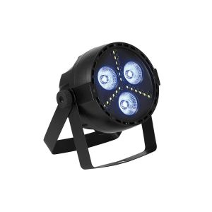 242771 Eurolite LED PARty Hybrid Spot - Perspektive