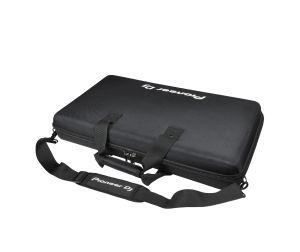 242777 Pioneer DJC-800 Bag für DDJ-800 - Perspektive