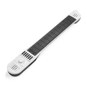 242787 Artiphon Instrument 1 white - Perspektive
