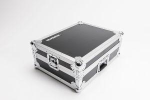 242793 Magma DJ-Controller Case Twelve - Perspektive