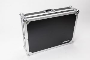242795 Magma DJ-Controller Case Prime 4 - Perspektive