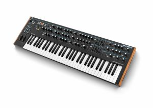 242826 Novation Summit - Perspektive