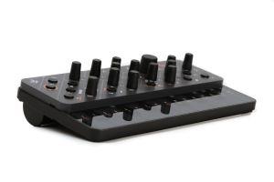 242859 Modal Electronics SKULPT - Perspektive