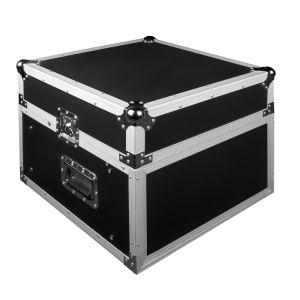 242879 JV Case DJ Case 10-6 HE - Perspektive