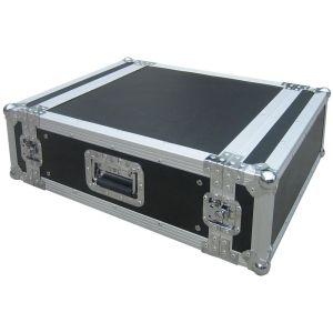 242881 JV Case Flightcase 4 HE - Perspektive