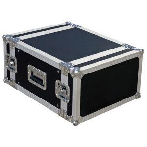 242882 JV Case Flightcase 6 HE - Perspektive