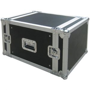 242883 JV Case Flightcase 8 HE - Perspektive