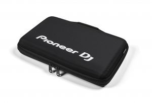 Pioneer DJC-200 BAG für DDJ-200