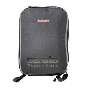 243012 Serato Jetpack SLIM DJ Bag - Top