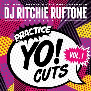 243019 Practice Yo! Cuts V1 - Perspektive