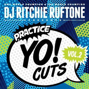 243020 Practice Yo! Cuts v2 - Perspektive