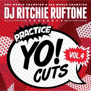 243021 Practice Yo! Cuts v4 - Perspektive