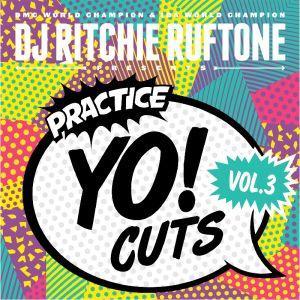 243022 Practice Yo! Cuts v3 - Perspektive