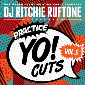 243023 Practice Yo! Cuts v5 - Perspektive