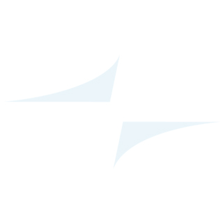 243152 Glorious Sound Desk Pro White - Perspektive