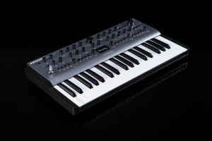 Modal Electronics Argon8 Polyphonic Synthesizer
