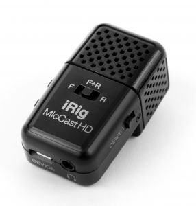 243486 IK Multimedia iRig Cast HD - Perspektive