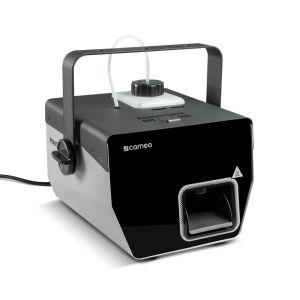 243494 Cameo PHANTOM H2 Kompakter Hazer mit zweifarbiger Tankbeleuchtung und Füllstandsanzeige - Perspektive