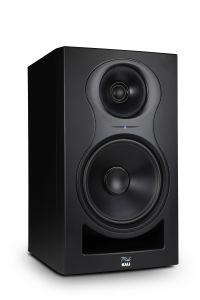 243508 Kali Audio IN-8 - Perspektive