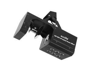 243521 Eurolite LED MFE-20 Hybrid Strahleneffekt - Perspektive