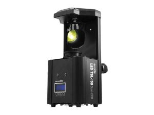 243523 Eurolite LED TSL-150 Scan COB - Perspektive