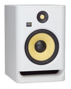 243529 KRK Rokit RP8 G4 White Noise - Perspektive