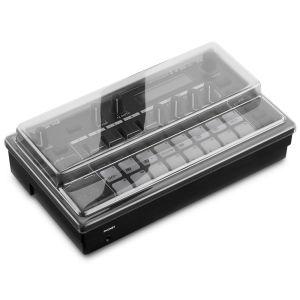 243594 Decksaver Roland MC-101 - Perspektive