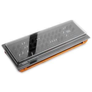243602 Decksaver Korg Minilogue XD Module - Perspektive