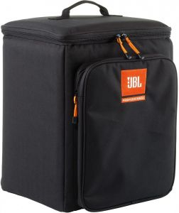 243616 JBL EON ONE Compact BP - Perspektive