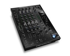 243639 Denon DJ X1850 PRIME - Perspektive