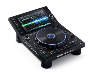 243640 Denon DJ SC6000 PRIME - Perspektive
